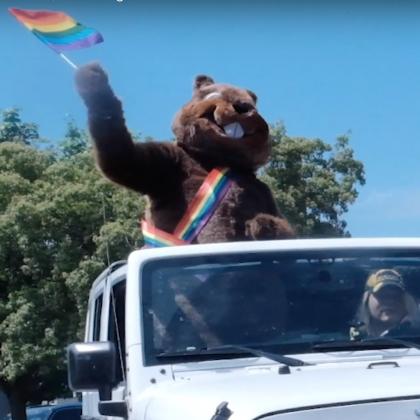 Woodstock PrideFest